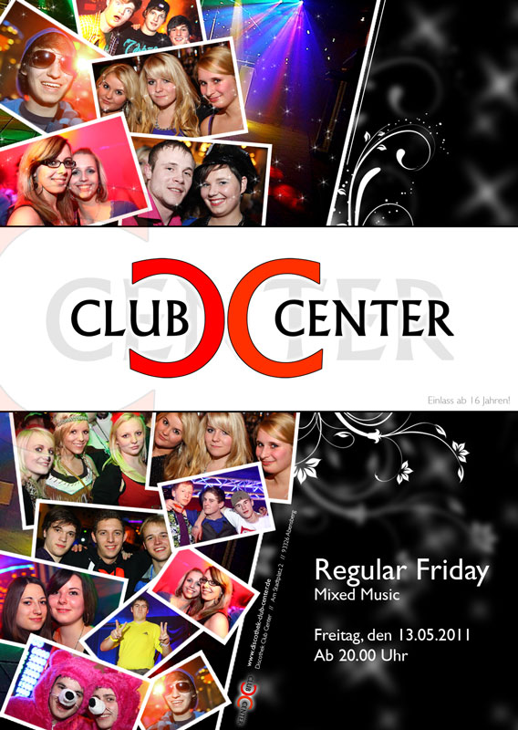 flyer-club-center-01b